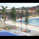 wisata jwf kolam renang