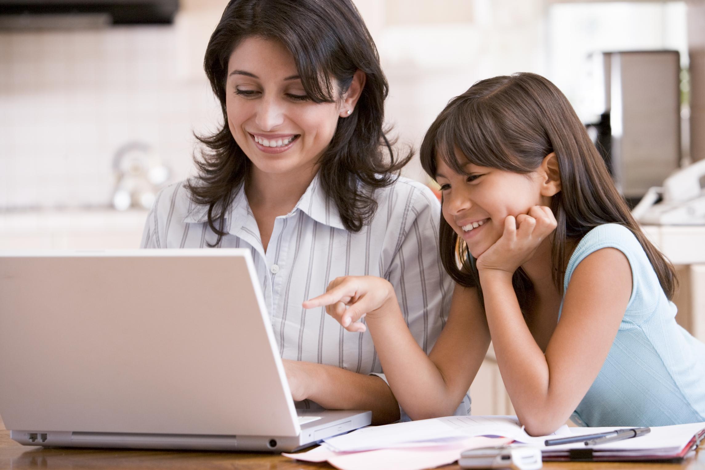 Смотреть онлайн молодого учат дома 11 фотография
