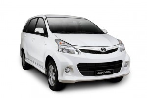 Rentl_Mobil_Semarang_New-Avanza